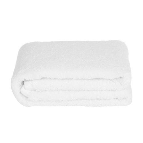 Xiaomi 100% Cotton Towel Quick Drying Towel Soft Towel 13 * 30Home &amp; Garden<br>Xiaomi 100% Cotton Towel Quick Drying Towel Soft Towel 13 * 30<br>