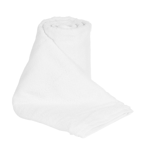 Xiaomi 100% Cotton Bath Towel Quick Drying Bathing Towel Soft Body Towel 27 * 55Home &amp; Garden<br>Xiaomi 100% Cotton Bath Towel Quick Drying Bathing Towel Soft Body Towel 27 * 55<br>