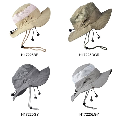 New Fashion Unisex Checkered Bluetooth Sun Hats Large Brimmed Hat Summer Bluetooth Music Hat Wireless Hands-Free Smart Cap HeadphoHome &amp; Garden<br>New Fashion Unisex Checkered Bluetooth Sun Hats Large Brimmed Hat Summer Bluetooth Music Hat Wireless Hands-Free Smart Cap Headpho<br>