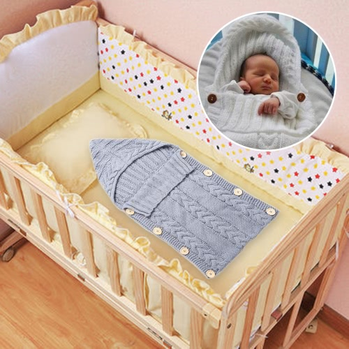 Cute Warm Soft Newborn Infant Baby Girl Boy Spring Fall Winter Envelope Stroller Bed Sleeping Bedding Bag Sack Swaddle Wrap BlankeHome &amp; Garden<br>Cute Warm Soft Newborn Infant Baby Girl Boy Spring Fall Winter Envelope Stroller Bed Sleeping Bedding Bag Sack Swaddle Wrap Blanke<br>