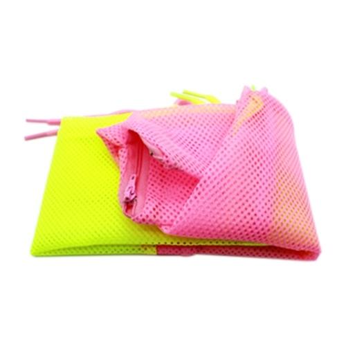 Multi-functional Cat Grooming Bath Bag