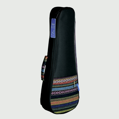 Colorful 21 Soprano Ukelele Ukulele Uke Bag Backpack Case Ethnic National Style Durable Cotton Thicken Padding with Adjustable ShToys &amp; Hobbies<br>Colorful 21 Soprano Ukelele Ukulele Uke Bag Backpack Case Ethnic National Style Durable Cotton Thicken Padding with Adjustable Sh<br>