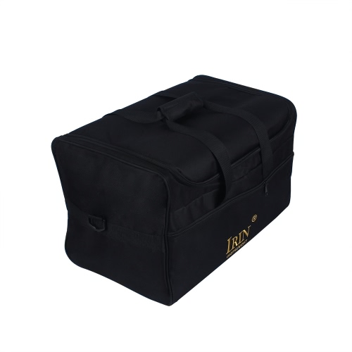 Standard Adult Cajon Box Drum Bag Backpack Case 600D Cloth 5MM Cotton Padding with Carry Handle Shoulder StrapToys &amp; Hobbies<br>Standard Adult Cajon Box Drum Bag Backpack Case 600D Cloth 5MM Cotton Padding with Carry Handle Shoulder Strap<br>