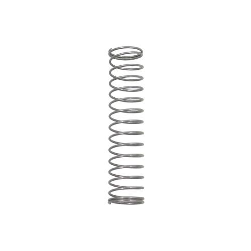 3pcs Trumpet Piston Valve Spring Accessories Part ReplacementToys &amp; Hobbies<br>3pcs Trumpet Piston Valve Spring Accessories Part Replacement<br>