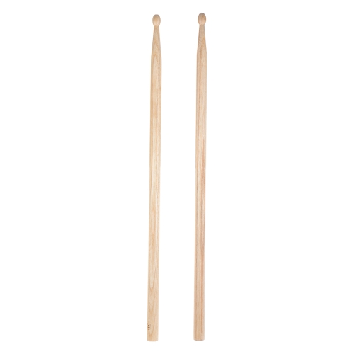 Pair of 5B Drumsticks Sticks Wave-shape Wood Tip Percussion Accessories for Drum Set Adopt for Black Walnut WoodToys &amp; Hobbies<br>Pair of 5B Drumsticks Sticks Wave-shape Wood Tip Percussion Accessories for Drum Set Adopt for Black Walnut Wood<br>
