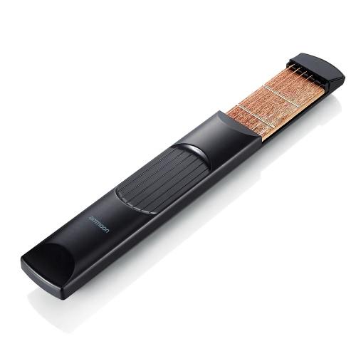 ammoon Portable Pocket Acoustic Guitar Practice Tool for BeginnerToys &amp; Hobbies<br>ammoon Portable Pocket Acoustic Guitar Practice Tool for Beginner<br>