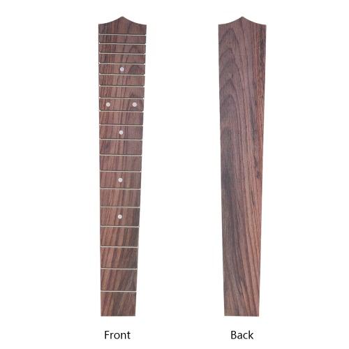 26 Inch Tenor Ukulele Hawaiian Guitar Rosewood Wood Fretboard Fingerboard 18 FretsToys &amp; Hobbies<br>26 Inch Tenor Ukulele Hawaiian Guitar Rosewood Wood Fretboard Fingerboard 18 Frets<br>