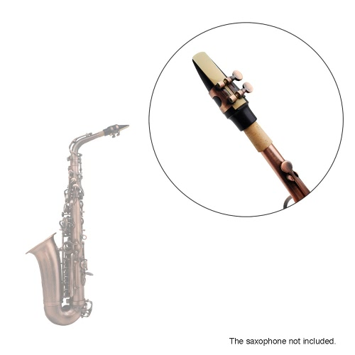 ABS Reed Strength 2.5 for Alto Eb Saxophone Sax Accessory BlackToys &amp; Hobbies<br>ABS Reed Strength 2.5 for Alto Eb Saxophone Sax Accessory Black<br>