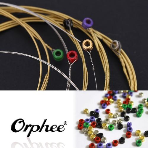 Orphee TX620 6pcs  Acoustic Folk Guitar String Set (.010-.047)  Phosphor Bronze Extra Light TensionToys &amp; Hobbies<br>Orphee TX620 6pcs  Acoustic Folk Guitar String Set (.010-.047)  Phosphor Bronze Extra Light Tension<br>