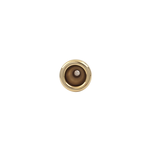 Alto Trombone Copper Mouthpiece Mouth Piece 6.5ALToys &amp; Hobbies<br>Alto Trombone Copper Mouthpiece Mouth Piece 6.5AL<br>