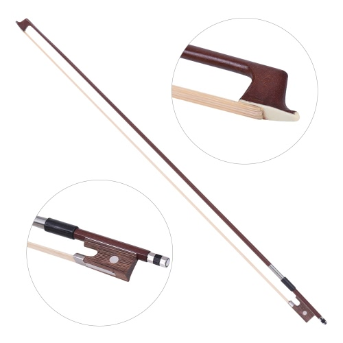 ammoon Full Size 4/4 Solid Wood Electric Silent Violin Fiddle Style-4 Ebony Fingerboard Pegs Chin Rest Tailpiece with Bow Hard CasToys &amp; Hobbies<br>ammoon Full Size 4/4 Solid Wood Electric Silent Violin Fiddle Style-4 Ebony Fingerboard Pegs Chin Rest Tailpiece with Bow Hard Cas<br>