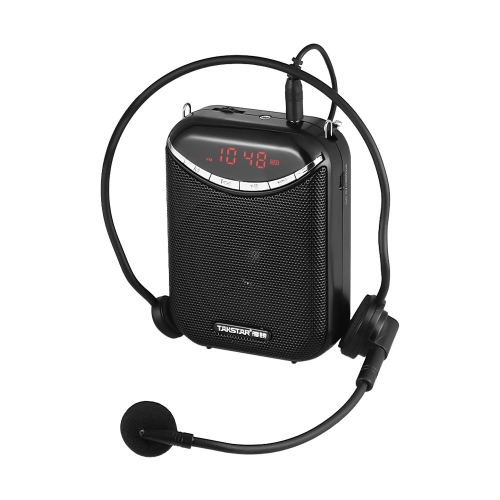TAKSTAR E190M 10W Portable Multimedia Voice Amplifier Amp RechargeableToys &amp; Hobbies<br>TAKSTAR E190M 10W Portable Multimedia Voice Amplifier Amp Rechargeable<br>