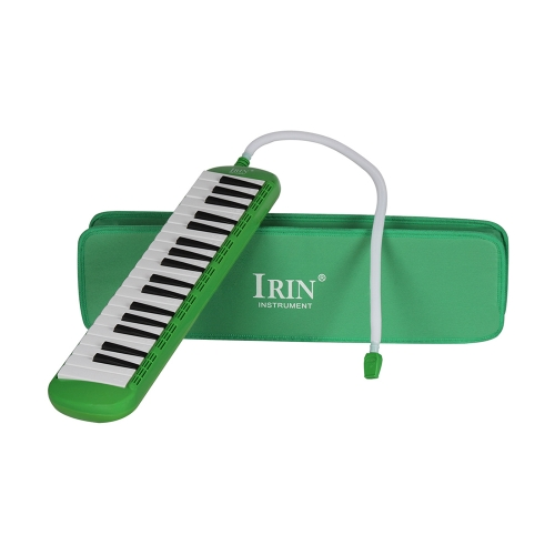 37 Piano Keys Melodica Pianica Musical Education Instrument with Carrying Case for Students Beginners Kids Music Lovers GiftToys &amp; Hobbies<br>37 Piano Keys Melodica Pianica Musical Education Instrument with Carrying Case for Students Beginners Kids Music Lovers Gift<br>