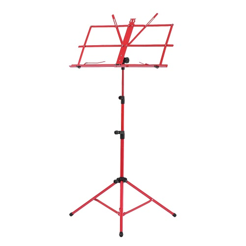 Foldable Sheet Music Tripod Stand Holder Lightweight with Water-resistant Carry Bag for Violin Piano Guitar Instrument PerformanceToys &amp; Hobbies<br>Foldable Sheet Music Tripod Stand Holder Lightweight with Water-resistant Carry Bag for Violin Piano Guitar Instrument Performance<br>