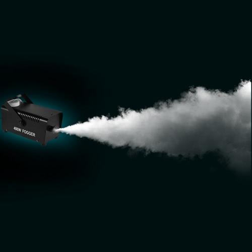 400 Watt Fogger Fog Smoke Machine with Wired Remote Contol for Party Live Concert DJ Bar KTV Stage EffectToys &amp; Hobbies<br>400 Watt Fogger Fog Smoke Machine with Wired Remote Contol for Party Live Concert DJ Bar KTV Stage Effect<br>
