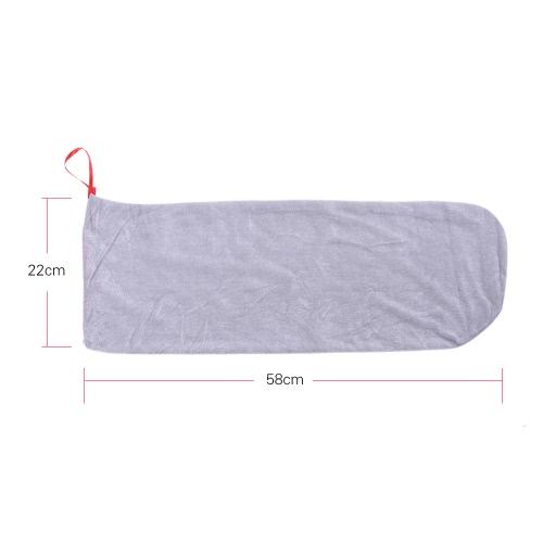 High Quality Satin Fabric Bag Blanket for 1/2 1/4 1/8 Size Violin Fiddle Elegant BurgundyToys &amp; Hobbies<br>High Quality Satin Fabric Bag Blanket for 1/2 1/4 1/8 Size Violin Fiddle Elegant Burgundy<br>