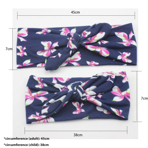 12 Pcs New Fashion High Quality Headbands Baby Girl Elasticity Hair bows Accessories for Newborn Kids Girls InfantApparel &amp; Jewelry<br>12 Pcs New Fashion High Quality Headbands Baby Girl Elasticity Hair bows Accessories for Newborn Kids Girls Infant<br>