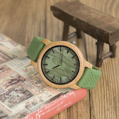 BOBOBIRD Fashion Simple Bamboo Unisex Watches Quartz Wooden Casual Wristwatch Men WomenApparel &amp; Jewelry<br>BOBOBIRD Fashion Simple Bamboo Unisex Watches Quartz Wooden Casual Wristwatch Men Women<br>