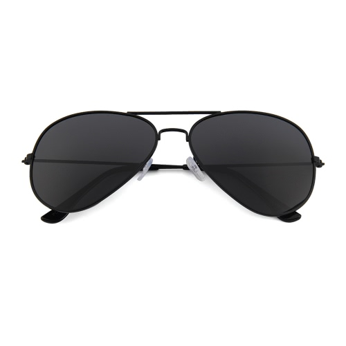 Fashion Stylish Aviator Sunglasses Polarized Metal Frame Color Film UV400 Men Lens SunglassesApparel &amp; Jewelry<br>Fashion Stylish Aviator Sunglasses Polarized Metal Frame Color Film UV400 Men Lens Sunglasses<br>