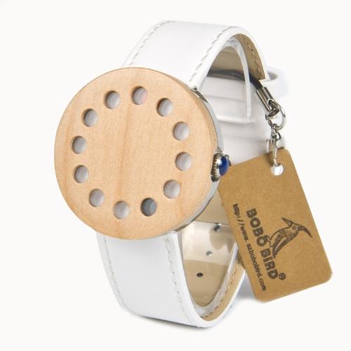 BOBOBIRD Fashion Casual Wooden Watch Unisex Quartz Watch Genuine Leather Maple Wristwatch Men Women Relogio Musculino FemininoApparel &amp; Jewelry<br>BOBOBIRD Fashion Casual Wooden Watch Unisex Quartz Watch Genuine Leather Maple Wristwatch Men Women Relogio Musculino Feminino<br>