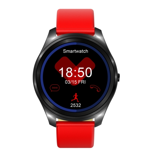 Z4 BT Smart Watch IP67 Water-Proof Outdoor Sports Band Heart Rate Monitor Pedometer Alarm Sleep Monitor Remote Control CompatibleApparel &amp; Jewelry<br>Z4 BT Smart Watch IP67 Water-Proof Outdoor Sports Band Heart Rate Monitor Pedometer Alarm Sleep Monitor Remote Control Compatible<br>