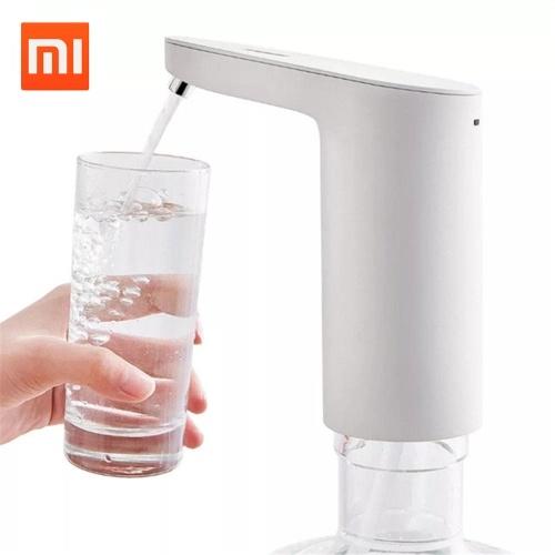 Xiaomi youpin Automatische Wasserpumpe mit TDS-Wassertest