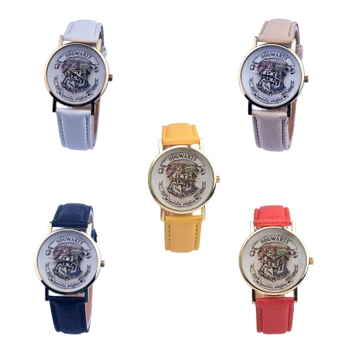OKTIME Fashion Women Men Wristwatch Casual Luxury Trendy Stainless Steel Leather Belt Quartz Watches GiftsApparel &amp; Jewelry<br>OKTIME Fashion Women Men Wristwatch Casual Luxury Trendy Stainless Steel Leather Belt Quartz Watches Gifts<br>