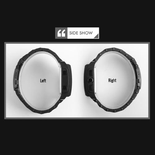SKMEI 1274 5ATM Water-resistant Digital WatchApparel &amp; Jewelry<br>SKMEI 1274 5ATM Water-resistant Digital Watch<br>