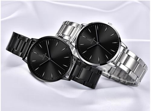 IK Colouring Fashion Women Watches Quartz 1ATM Water-resistant Casual Woman WristwatchApparel &amp; Jewelry<br>IK Colouring Fashion Women Watches Quartz 1ATM Water-resistant Casual Woman Wristwatch<br>