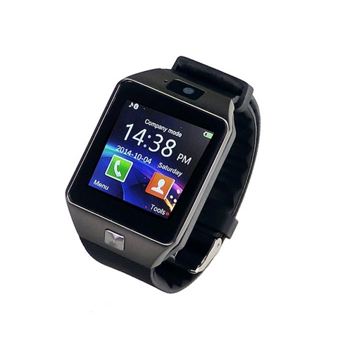 DZ09 2G Smart Watch without Pedometer functionApparel &amp; Jewelry<br>DZ09 2G Smart Watch without Pedometer function<br>