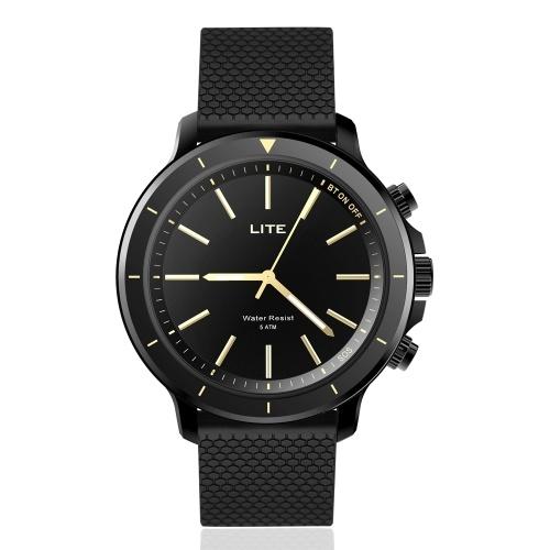 Zeblaze VIBE LITE SOS Smartwatch