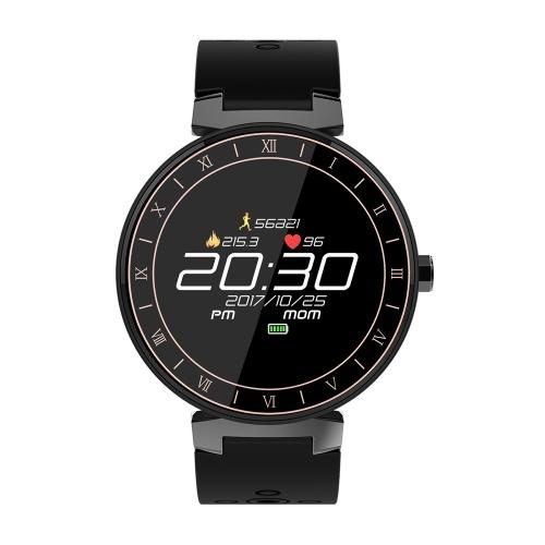 L8 Smart Sports Bracelet