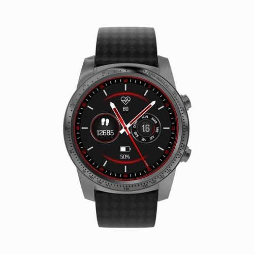 Kospet KT99 Smart Watch-Phone