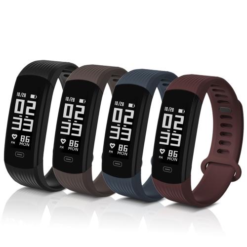Zeblaze PLUG Smart WristbandApparel &amp; Jewelry<br>Zeblaze PLUG Smart Wristband<br>