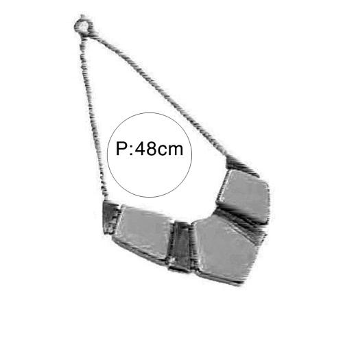 Fashion Vintage Retro Thick Pendant Collar Necklace Choker Bib ChainApparel &amp; Jewelry<br>Fashion Vintage Retro Thick Pendant Collar Necklace Choker Bib Chain<br>
