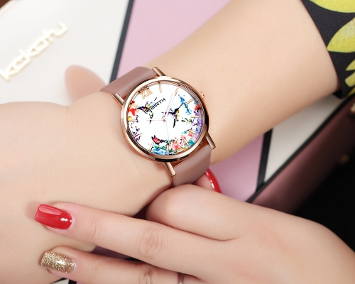 REBIRTH Fashion Casual Quartz Watch Life Water-resistant Watch Women Wristwatches FemaleApparel &amp; Jewelry<br>REBIRTH Fashion Casual Quartz Watch Life Water-resistant Watch Women Wristwatches Female<br>