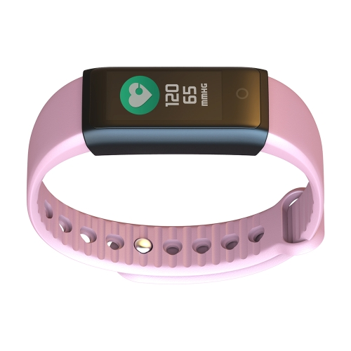 MY3 Colorful Touch Screen Smart BraceletApparel &amp; Jewelry<br>MY3 Colorful Touch Screen Smart Bracelet<br>