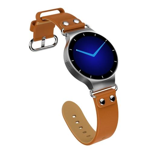 LEMFO LEF1 3G Smartwatch Phone RAM 512M + ROM 8GCellphone &amp; Accessories<br>LEMFO LEF1 3G Smartwatch Phone RAM 512M + ROM 8G<br>
