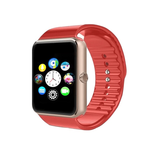 MTK6261 2G Smart WatchApparel &amp; Jewelry<br>MTK6261 2G Smart Watch<br>