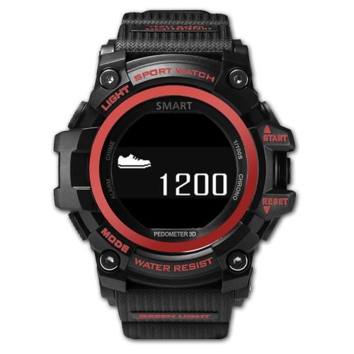 Zeblaze BT4.0 Smart Sports WatchApparel &amp; Jewelry<br>Zeblaze BT4.0 Smart Sports Watch<br>