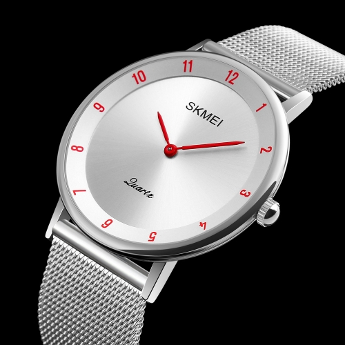 SKMEI Fashion Casual Quartz Watch 3ATM Water-resistant Wristwatch Men Watches MaleApparel &amp; Jewelry<br>SKMEI Fashion Casual Quartz Watch 3ATM Water-resistant Wristwatch Men Watches Male<br>