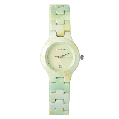 BEDATE Fashion Casual Quartz Watch 3ATM Water-resistant Watch Women Wristwatches Female CalendarApparel &amp; Jewelry<br>BEDATE Fashion Casual Quartz Watch 3ATM Water-resistant Watch Women Wristwatches Female Calendar<br>