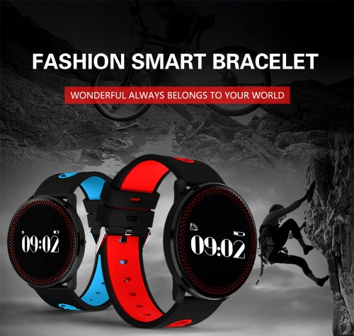 MF16 Smart Sports WatchApparel &amp; Jewelry<br>MF16 Smart Sports Watch<br>