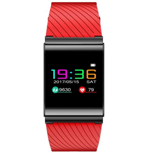 X9-Pro Smart WristbandApparel &amp; Jewelry<br>X9-Pro Smart Wristband<br>