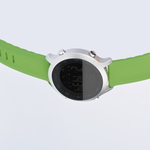 Smart Watch FSTN Display BT 4.0 Fitness Tracker Pedometer Stopwatch Remote Control Camera Smart Wristwatch for iOS 7.0 &amp; Android 4Apparel &amp; Jewelry<br>Smart Watch FSTN Display BT 4.0 Fitness Tracker Pedometer Stopwatch Remote Control Camera Smart Wristwatch for iOS 7.0 &amp; Android 4<br>