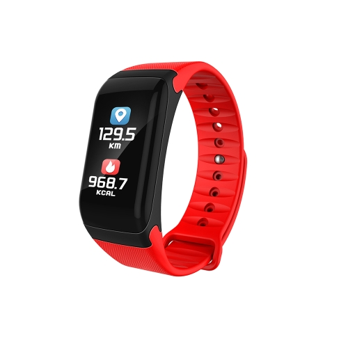 F1 Plus Smart WristbandApparel &amp; Jewelry<br>F1 Plus Smart Wristband<br>