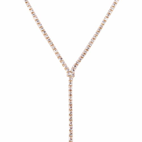 Multi-layer Full Crystal Choker Necklace Luxury Declaration for Women Trendy Neck Accessories Fashion JewelryApparel &amp; Jewelry<br>Multi-layer Full Crystal Choker Necklace Luxury Declaration for Women Trendy Neck Accessories Fashion Jewelry<br>