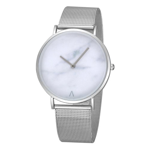 Fashion Casual Quartz Watch Women Watches Luxury Wristwatch FemaleApparel &amp; Jewelry<br>Fashion Casual Quartz Watch Women Watches Luxury Wristwatch Female<br>