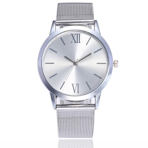Fashion Casual Luxury Watch Quartz Watch Women Wristwatches FemaleApparel &amp; Jewelry<br>Fashion Casual Luxury Watch Quartz Watch Women Wristwatches Female<br>