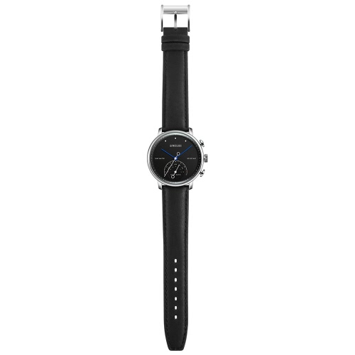 BOZLUN Fashion BT4.0 Smart Watch for IOS &amp; Android 3ATM Water-Proof Genuine Leather Men Women Casual Wristwatch Fitness Tracker PeApparel &amp; Jewelry<br>BOZLUN Fashion BT4.0 Smart Watch for IOS &amp; Android 3ATM Water-Proof Genuine Leather Men Women Casual Wristwatch Fitness Tracker Pe<br>